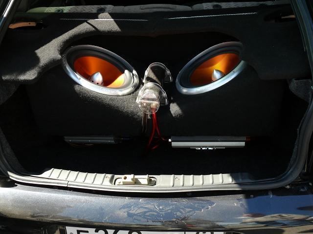 Пролоджи мойка автомобиля без воды